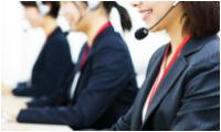 コールセンター業務・訪問販売業務
